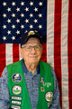 Veteran's Day Portraits